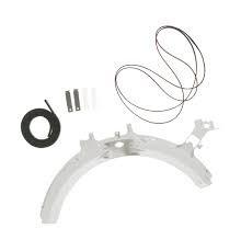 Dryer Bearing Repair Kit