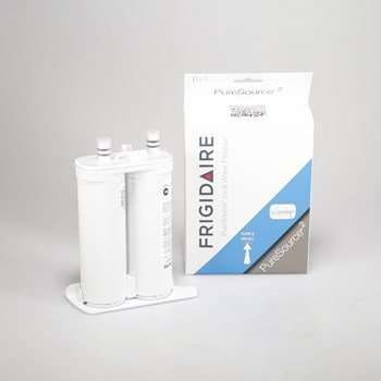 PureSource 2 Water Filter