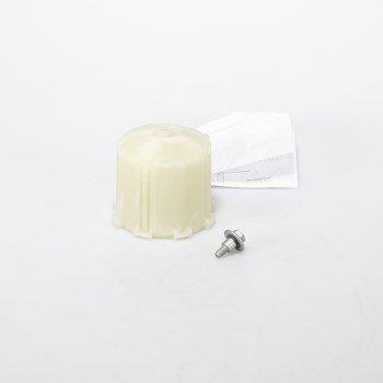 Washer Agitator Coupling Kit