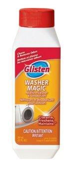 Washer Magic - 12oz