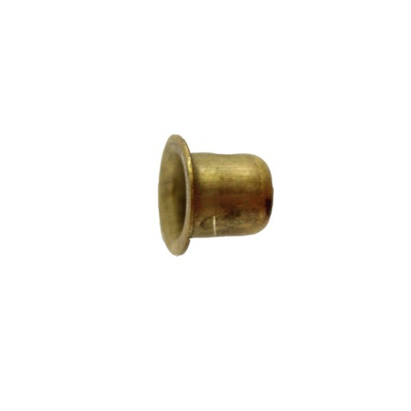 KitchenAid Spring Cap - WP116286