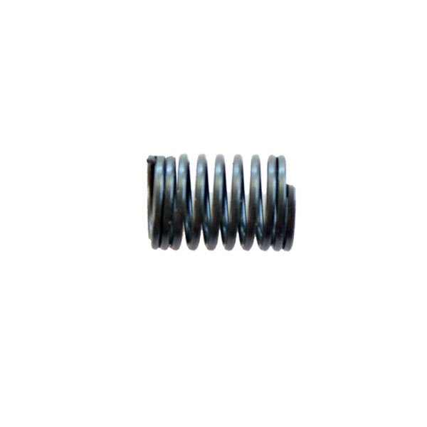 KitchenAid Brush Holder Spring - WP116287