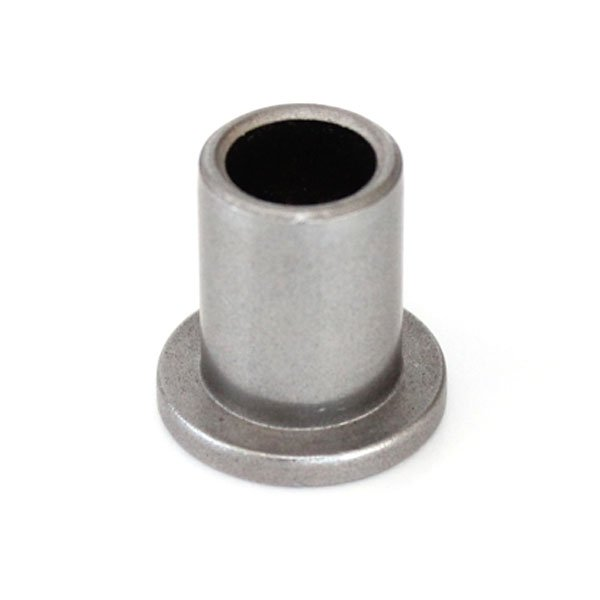 KitchenAid Lower Center Bearing