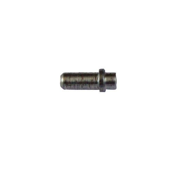 KitchenAid Governor Drive Pin - WP16998