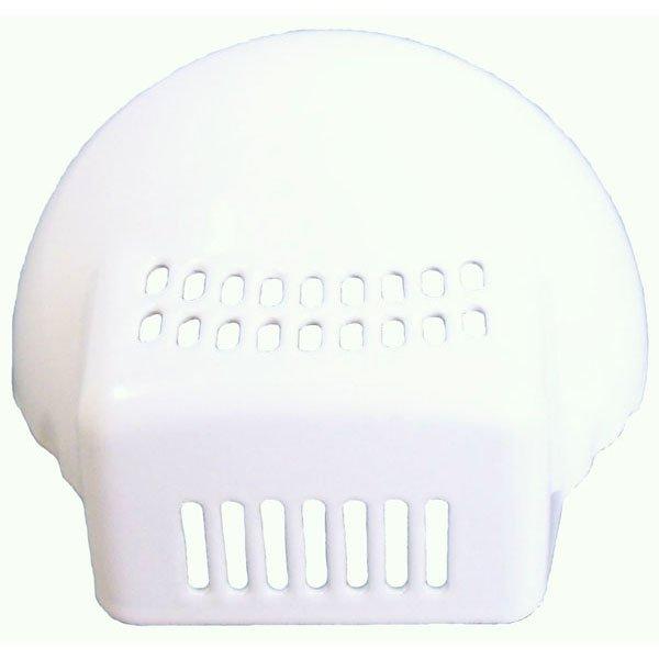 KitchenAid Mixer Housing End Cap - White - WP240253-1