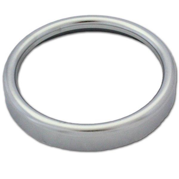 KitchenAid Mixer Trim Ring