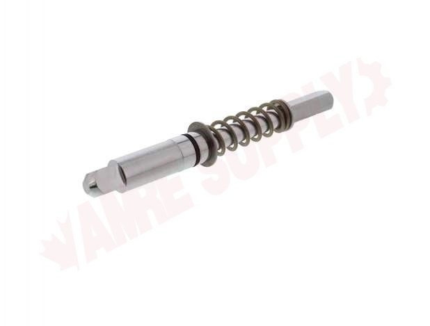 KitchenAid Shaft & Spring for FVSP Attachment - WP241580