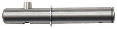 KitchenAid Agitator Shaft Assembly - WP243368