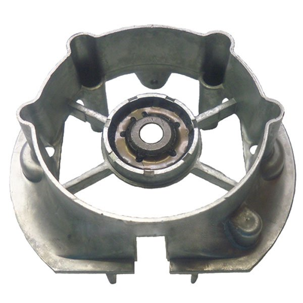 KitchenAid Bracket Bearing