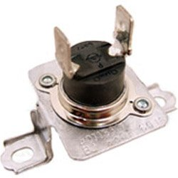 Maytag Dryer Thermal Fuse - WP40113801