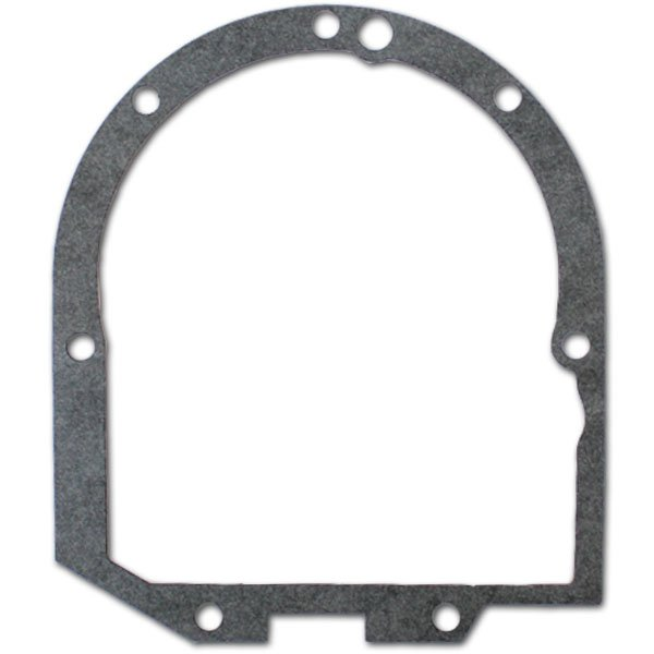 KitchenAid Mixer Gearbox Gasket