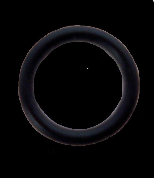 KitchenAid Mixer O-Ring - WP67500-55