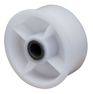 Whirlpool Dryer Idler Pulley - WP6-3700340