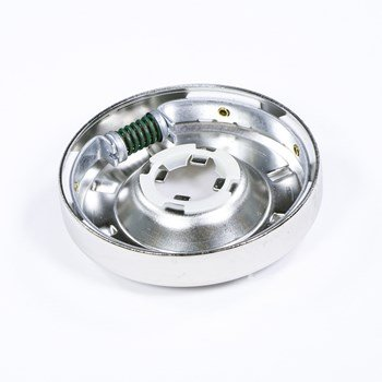 Washer Direct Drive Clutch 6 Pad