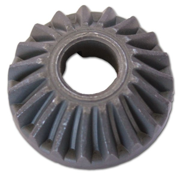 KitchenAid Bevel Gear - WP9703337