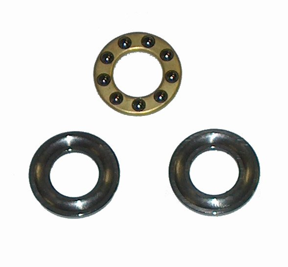 KitchenAid Thrust Washer Set