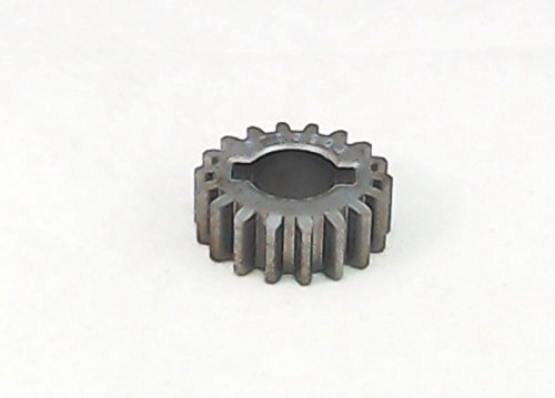 KitchenAid 4.5 & Artisan Pinion Gear - WP9703903