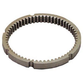KitchenAid 4.5 & Artisan Internal Ring Gear - WP9703904