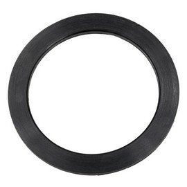 KitchenAid Blender Gasket - Generic - WP9704204G