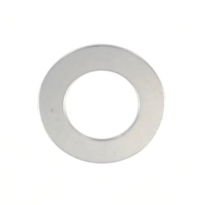 KitchenAid Washer - WP9706090