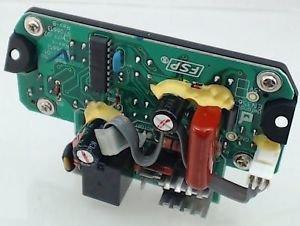KitchenAid Blender Control Board - 9706612