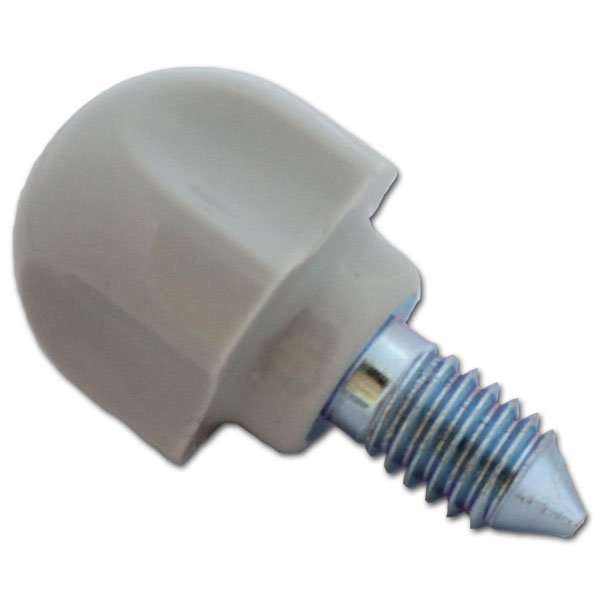 KitchenAid Thumb Screw - Gray