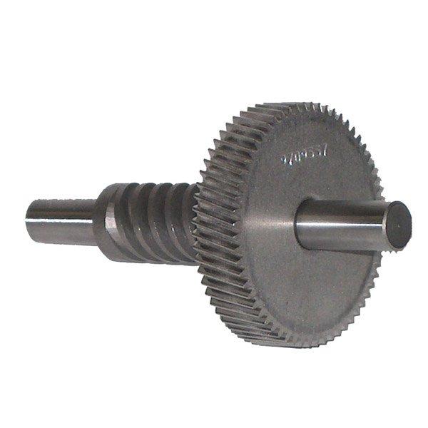 KitchenAid Worm Gear (6 Qt Mixers) - WP9709231