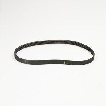 Washer Drive Belt - WPW10006384