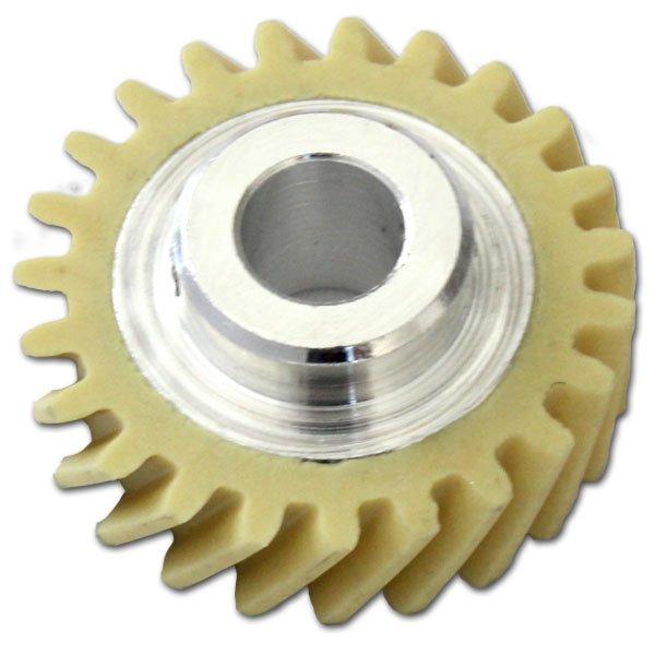 KitchenAid Worm Drive Gear