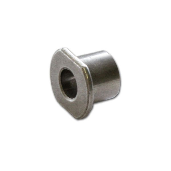 KitchenAid Front Bearing for Worm Gear - WPW10170080