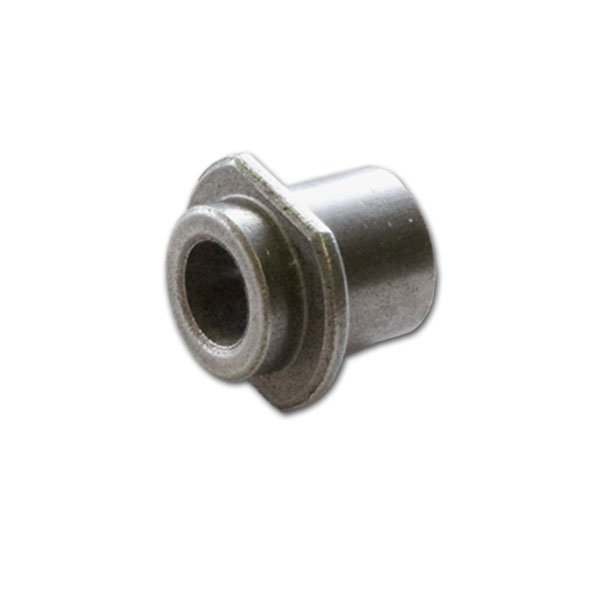 KitchenAid Rear Bearing for Worm Gear
