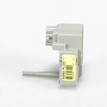 Starter Device Relay