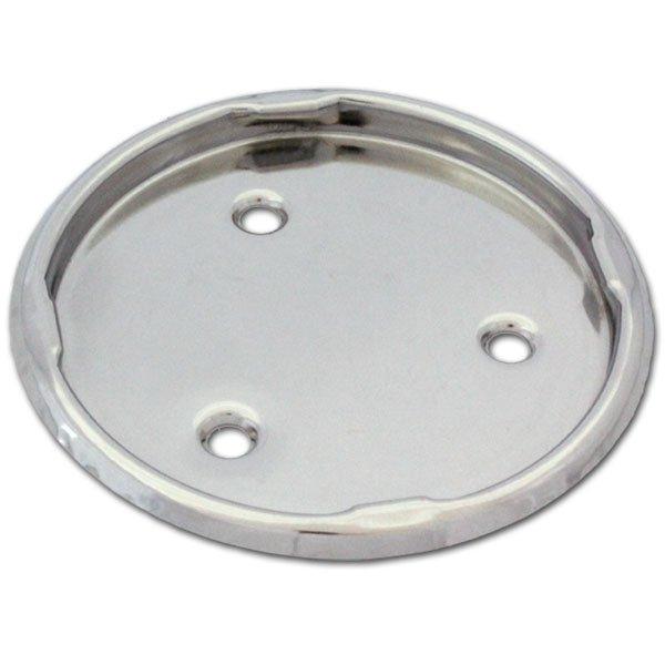 KitchenAid Mixer Bowl Lock Plate