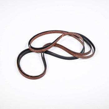 Dryer Drum Belt - WPW10198086