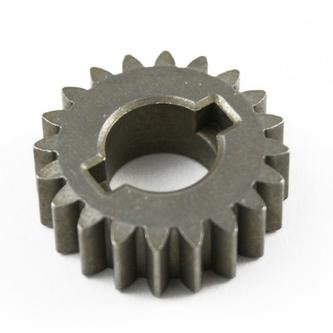 KitchenAid Commercial Mixer Pinion Gear