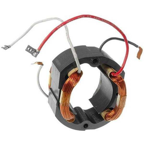 KitchenAid Field/Stator Assy - WPW10315774