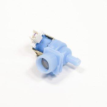 Dishwasher Water Valve Single