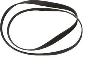 Washer Belt - WPW10388414