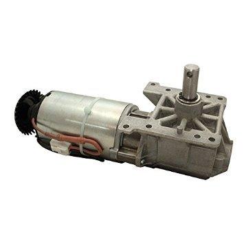 KitchenAid 6 Qt Commercial Motor & Transmission