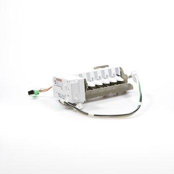 Ice Maker - WPW10764668