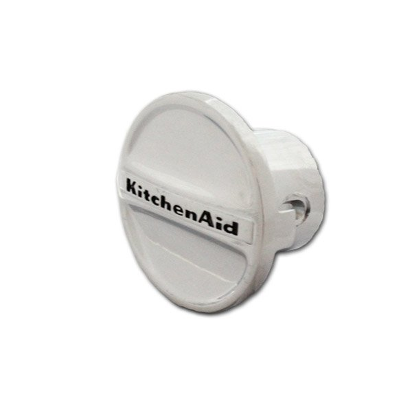 KitchenAid 3.5 Qt Mini Attachment Hub Cover - W11048596