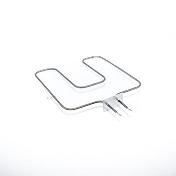 Broil Element - WPY0063532