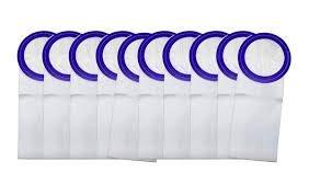 PROTEAM BAGS     10  QUART
