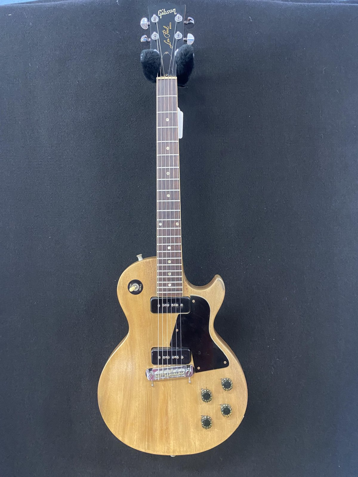 1975 Gibson Les Paul Special
