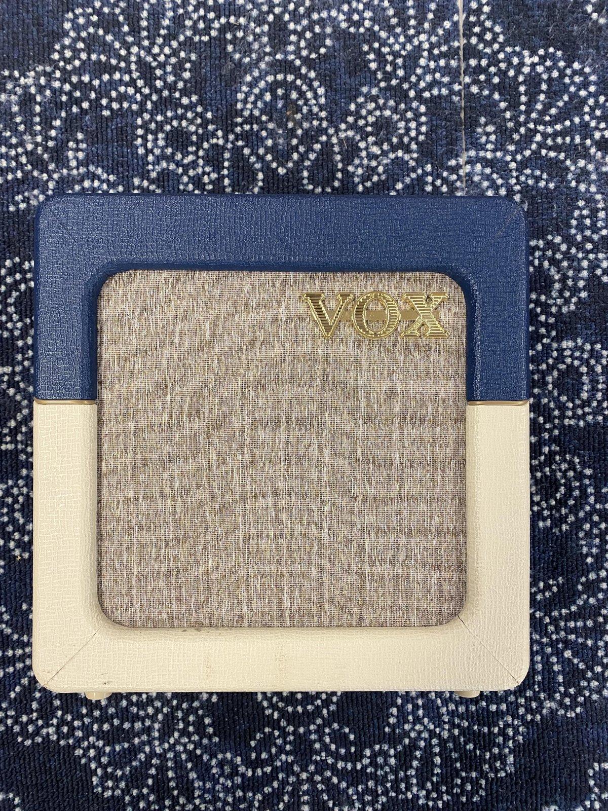 Vox AC41-TV