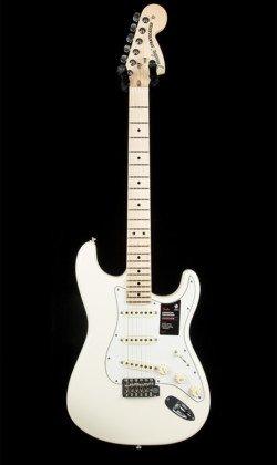 Fender LTD American Performer Stratocaster