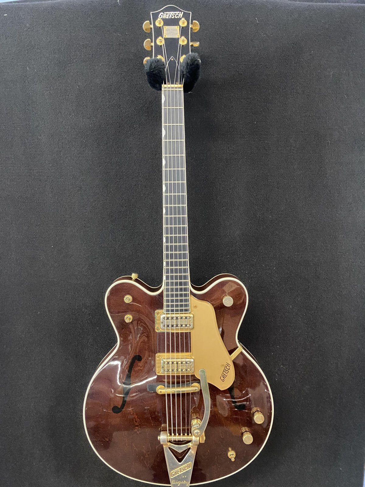 Used Gretsch Country Classic II