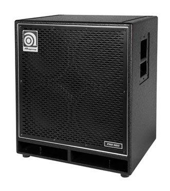 Ampeg PN410HLF Pro-Neo