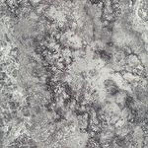 Marblehead Marble Pewter