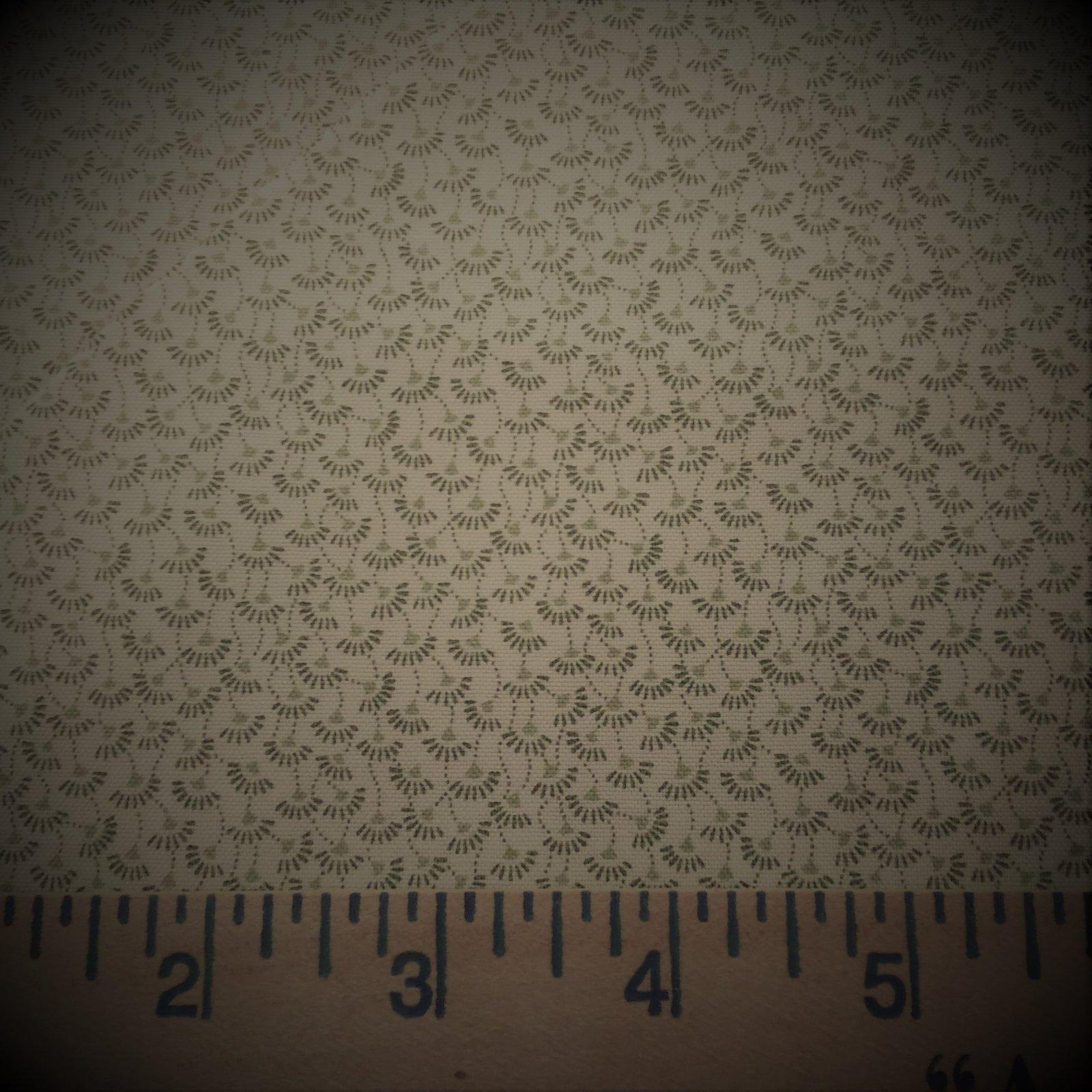 Andover Fabric
